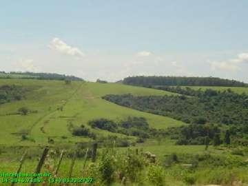 Fazendas Anhembi