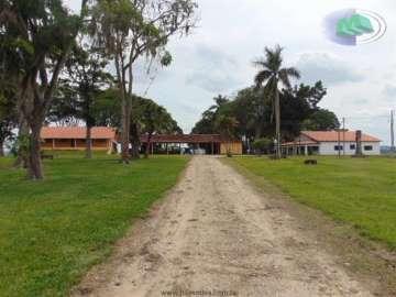 Fazendas no bairro Centro na cidade de Angatuba