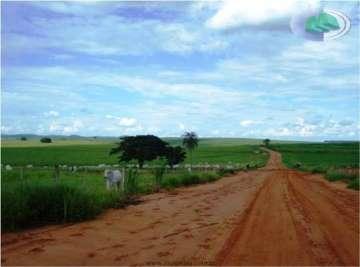 Fazendas Marilia