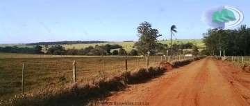 Fazendas Cerqueira Cesar