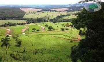 Fazendas Itatinga