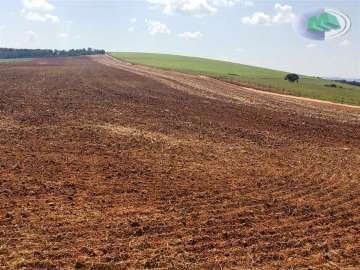 Fazendas Itabera