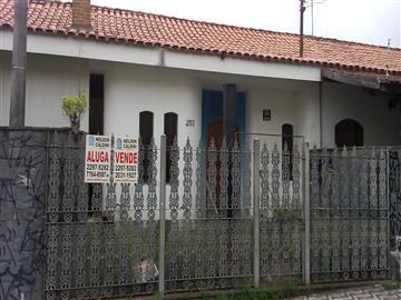 Casas Vila Rosária São Paulo