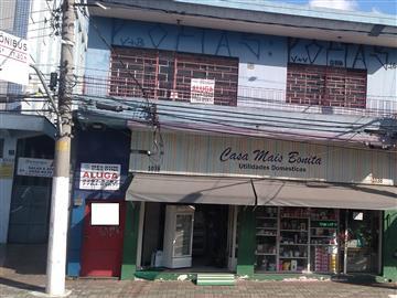 Salas Comerciais São Miguel Paulista São Paulo