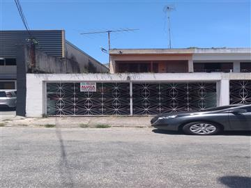 Casas Vila Curuçá São Paulo