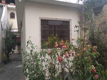 Casas Vila Jacuí São Paulo
