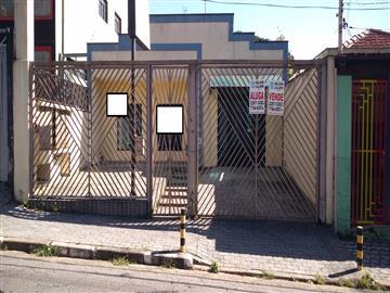 Casas São Miguel Paulista São Paulo