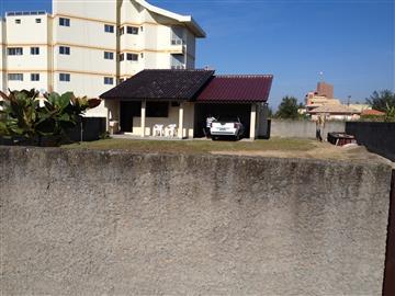 Casas de Temporada Laguna