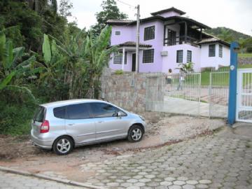 Ref: 078 R$300.000,00  Biguacu