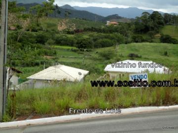 Ref: 113 R$70.000,00  Biguacu