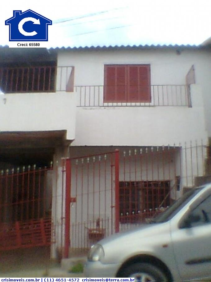 Casas em São Paulo no bairro Ermelino Matarazzo