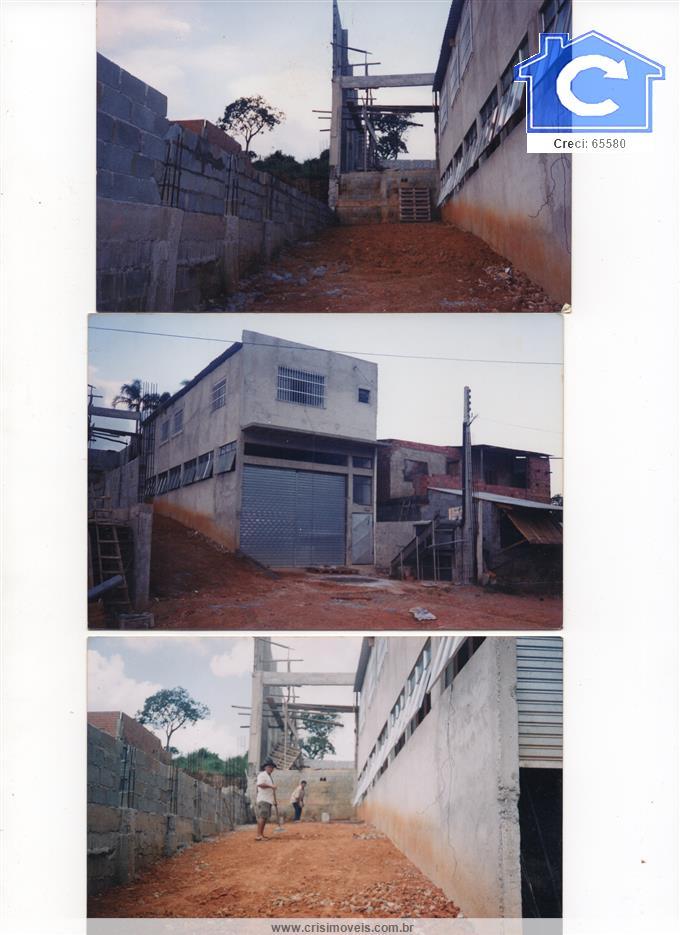 Prédios Comerciais em Itaquaquecetuba no bairro Jardim Novo Horizonte