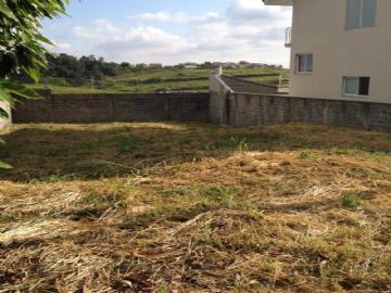 Terrenos em Condomínio no bairro Condomínio Arujá Ville na cidade de Arujá