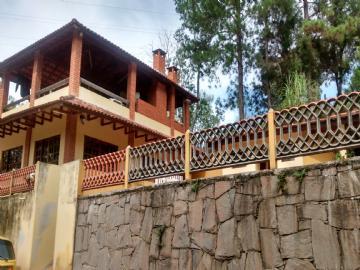 Chácaras no bairro Aralu na cidade de Santa Isabel