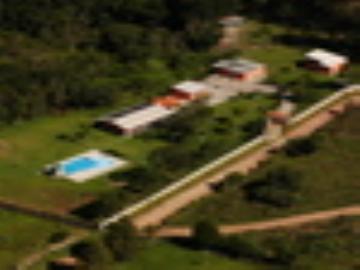 Chácaras no bairro Não Especificado na cidade de Santa Isabel