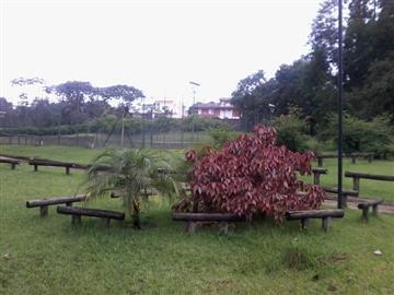 Ref: TR 0516 Condomínio Ibirapitanga R$220.000,00