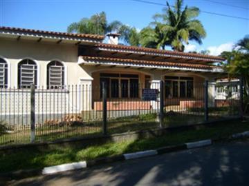 Ref: CA 0549 Condomínio Arujá IV R$2.500.000,00