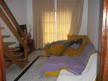 Ref: CA 0558 Jordanópolis R$750.000,00