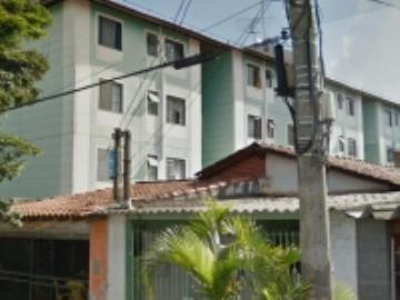 Ref: AP 0356 Condomínio Vilage R$140.000,00