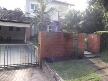Ref: ca 0383 Condomínio Colinas Verdes R$800.000,00