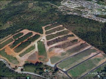 Ref: tr 0340 Condominio Terras de Arujá R$130.000,00