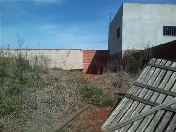 Terrenos no bairro Jardim Alvorada na cidade de Capão Bonito
