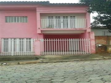 Casas Centro R$220.000,00