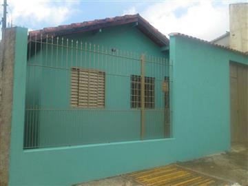 Casas Capão Bonito