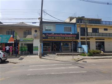 Prédios Comerciais Curitiba R$ 750.000,00