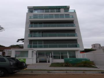 localizado Á Rua Professor Fábio de Souza nº364 Apartamentos R$260.000,00