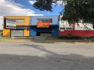 Lojas Hauer  localizado Á RUA WALDEMAR KOST N° 711, HAUER