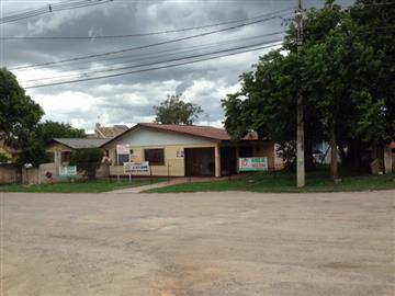Terrenos no bairro Costeira na cidade de São José dos Pinhais