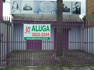 Lojas no bairro Bairro Alto na cidade de Curitiba