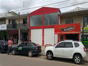 Lojas  localizado Á Rua Enette Dubard, 81 R$5.000,00