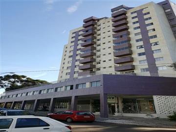 Apartamentos  localizado Á RUA ALIPIA MARQUES VERCHAI 30 R$330.000,00