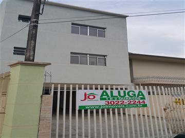 localizado Á RUA RANDOLFO SERZEDELO - nº398 AP 03 Apartamentos R$650,00