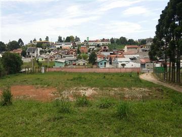 Terrenos Não Especificado R$1.150.000,00