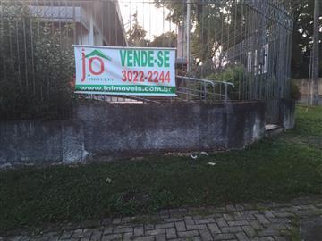 Casas Curitiba