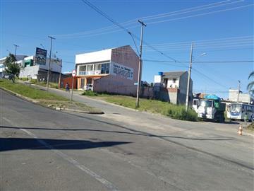 Terrenos Curitiba/PR