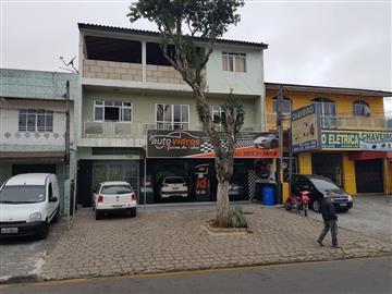 Imóveis para renda Cic R$750.000,00