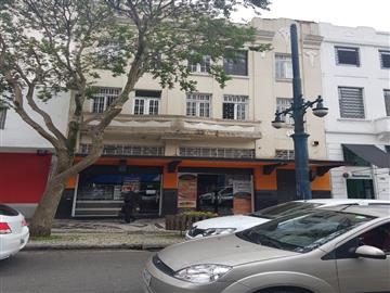 Lojas Curitiba