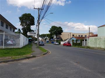 Lojas Vila Fanny R$ 1.000,00