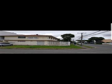 localizado Á RUA RANDOLFO SERZEDELO Apartamentos R$700,00