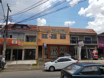 Lojas Sítio Cercado R$ 1.000,00