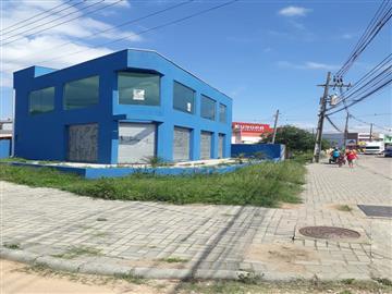 Lojas  Curitiba Tatuquara