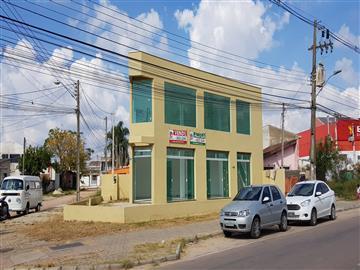 Lojas Tatuquara  localizado Á RUA ENETTE DUBARD Nº1141