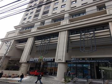 localizado Á RUA TREZE DE MAIO nº439 Apartamentos R$330.000,00