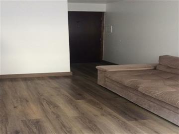 localizado Á Rua 24 de maio nº 420 Apartamentos R$170.000,00