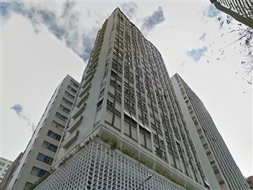 localizado Á Rua Comendador Araújo nº 80 - 13º andar - apto 1301 Apartamentos R$500.000,00