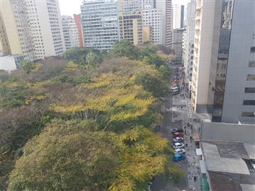 localizado Á Praça Osório nº 205 - 9º andar Apartamentos R$500.000,00